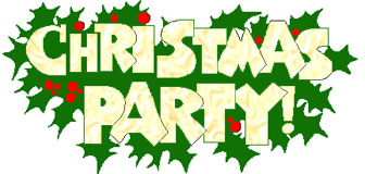 clipart-christmas-party-riay5rbil-jpeg