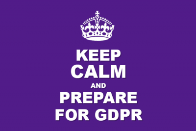Keep-calm-and-gdpr-400x267