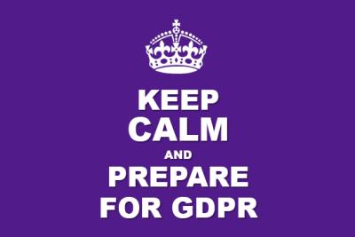 Keep-calm-and-gdpr-400x267