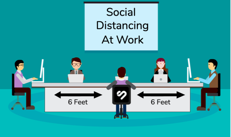 Social-Distancing-at-Work-1